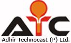 Adhir Technocast Pvt. Ltd.