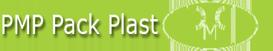 PMP Pack Plast